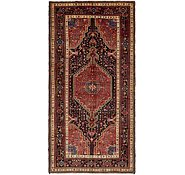 Link to 5' 3 x 11' Tuiserkan Persian Runner Rug