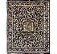 Link to 10' 2 x 12' 7 Kashmar Persian Rug