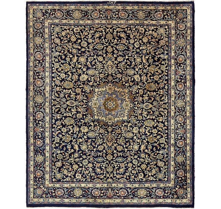 10' 2 x 12' 7 Kashmar Persian Rug