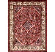 Link to 10' 5 x 13' 9 Farahan Persian Rug