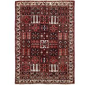 Link to 7' x 10' 1 Bakhtiar Persian Rug