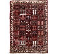 Link to 7' x 10' 1 Bakhtiar Persian Rug
