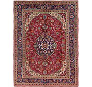 Link to 295cm x 390cm Tabriz Persian Rug