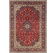 Link to 295cm x 415cm Kashan Persian Rug