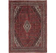Link to 9' x 12' 3 Hossainabad Persian Rug