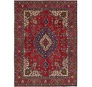 Link to 8' 5 x 11' 7 Tabriz Persian Rug
