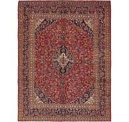 Link to 297cm x 378cm Mashad Persian Rug