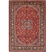 Link to 9' 8 x 13' 8 Isfahan Persian Rug