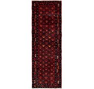 Link to 3' 9 x 11' 4 Bidjar Persian Runner Rug