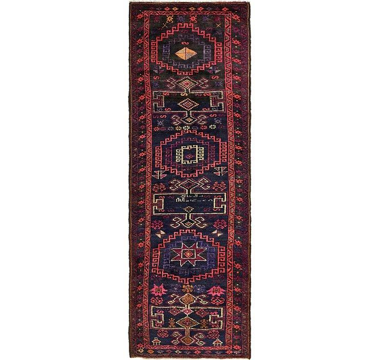 3' 5 x 11' Saveh Persian Runner Rug