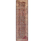Link to 3' 5 x 12' 10 Malayer Persian Runner Rug