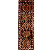Link to 3' 9 x 12' 5 Sarab Persian Runner Rug
