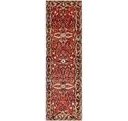 Link to 4' x 13' 10 Liliyan Persian Runner Rug