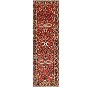 Link to 122cm x 422cm Liliyan Persian Runner Rug