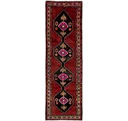 Link to 3' 10 x 12' 6 Sarab Persian Runner Rug