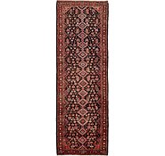 Link to 4' 6 x 14' 3 Liliyan Persian Runner Rug