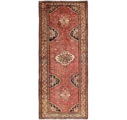 Link to 4' 4 x 10' 4 Meshkin Persian Runner Rug