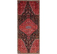 Link to 4' x 9' 10 Tuiserkan Persian Runner Rug