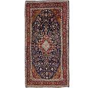 Link to 152cm x 305cm Shahrbaft Persian Runner Rug