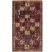 Link to 5' 10 x 10' 2 Bakhtiar Persian Rug