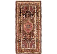 Link to 4' 6 x 9' 4 Tuiserkan Persian Runner Rug