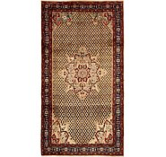 Link to 5' 3 x 9' 8 Koliaei Persian Rug