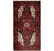 Link to 5' 2 x 9' 8 Nahavand Persian Rug
