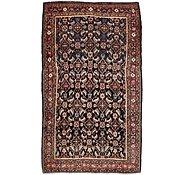 Link to 5' 1 x 8' 5 Farahan Persian Rug