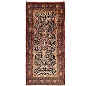 Link to 4' 3 x 10' 1 Jozan Persian Runner Rug