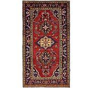 Link to 157cm x 300cm Liliyan Persian Runner Rug