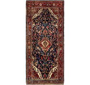 Link to 5' 3 x 11' 9 Jozan Persian Runner Rug
