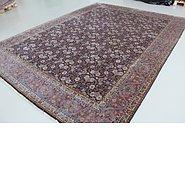 Link to 300cm x 400cm Bidjar Persian Rug