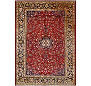 Link to 295cm x 420cm Isfahan Persian Rug