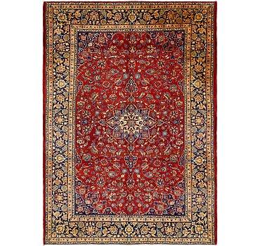 295x419 Isfahan Rug