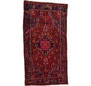 Link to 5' 4 x 10' 4 Koliaei Persian Runner Rug