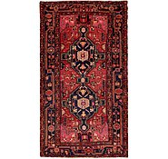 Link to 4' 10 x 8' 4 Koliaei Persian Rug