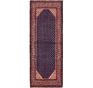 Link to 3' 8 x 9' 10 Botemir Persian Runner Rug
