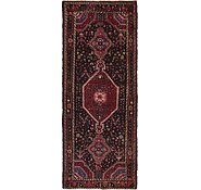 Link to 3' 11 x 9' 10 Tuiserkan Persian Runner Rug
