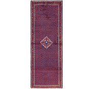 Link to 3' 7 x 9' 8 Botemir Persian Runner Rug