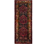 Link to 4' x 9' 10 Sarab Persian Runner Rug