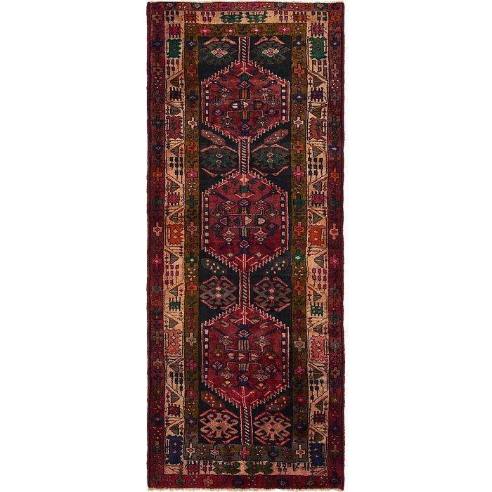 4' x 9' 10 Sarab Persian Runner Rug