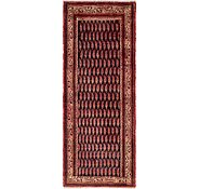 Link to 3' 8 x 9' 5 Botemir Persian Runner Rug