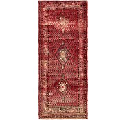 Link to 4' 1 x 10' 3 Botemir Persian Runner Rug