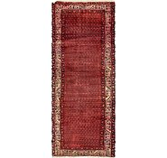 Link to 3' 7 x 9' 2 Botemir Persian Runner Rug