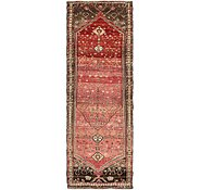 Link to 3' 10 x 8' 7 Botemir Persian Runner Rug