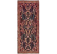 Link to 3' 9 x 9' 8 Liliyan Persian Runner Rug