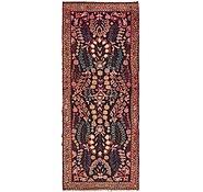 Link to 115cm x 295cm Liliyan Persian Runner Rug