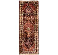 Link to 3' 4 x 9' 2 Tuiserkan Persian Runner Rug