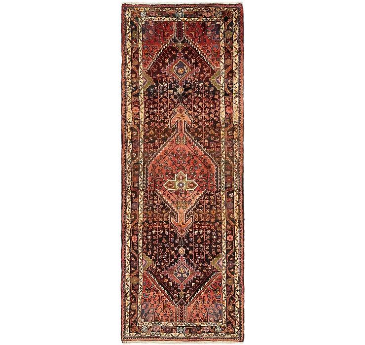 102cm x 280cm Tuiserkan Persian Runne...