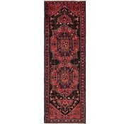 Link to 3' 3 x 9' 8 Saveh Persian Runner Rug